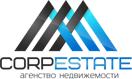 CorpEstate