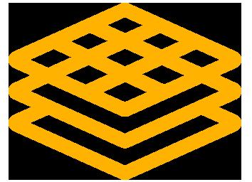 prem icon